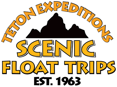 Teton Expeditions