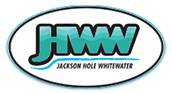 Jackson Hole Whitewater logo